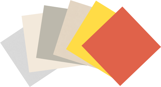 Variation de couleurs (2)