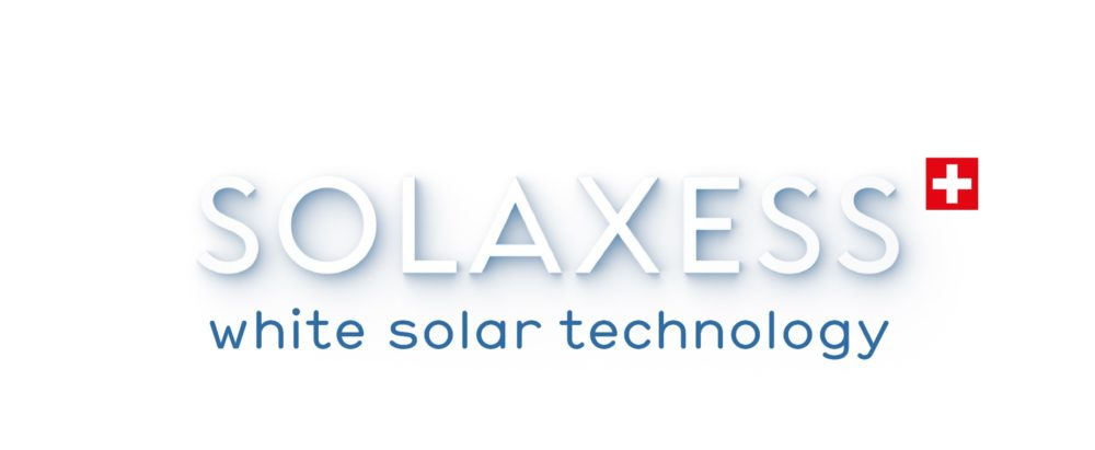 SOLAXESS