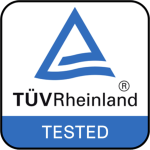 https://www.solaxess.ch/wp-content/uploads/2021/08/TUV-Rheinland-Logo-tested-Solaxess.png